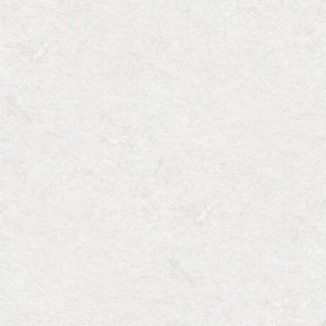 white_construction_paper_seamless